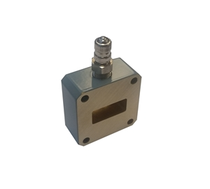Picture for category Pressure Inlets